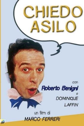 Poster of Pipicacadodo