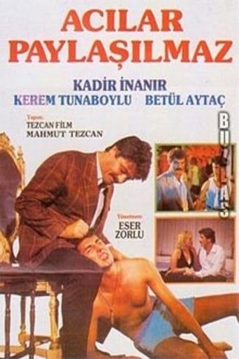 Watch Acilar paylasilmaz 1990 full online free