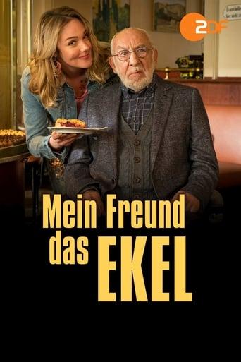 Mein Freund, das Ekel - Komödie / 2019 / ab 0 Jahre