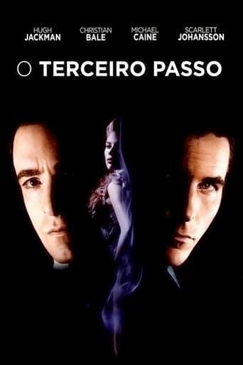 Poster of O Grande Truque