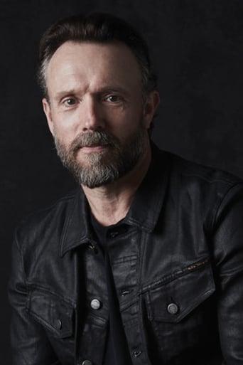 Image of John Pyper-Ferguson