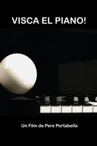 Visca el piano