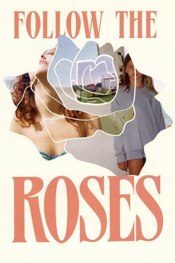 Follow the Roses Movie Poster