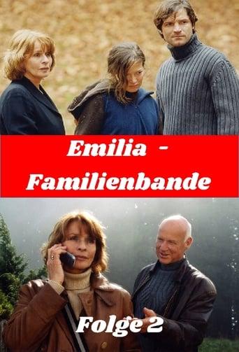 Emilia - Familienbande movie poster
