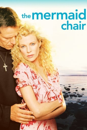 Poster of The Mermaid Chair