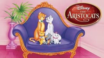 Коти-аристократи (1970)