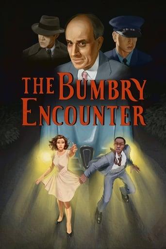 Watch The Bumbry Encounter Online Free Putlockers