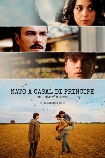 Watch Nato a Casal di Principe Online Free Putlocker
