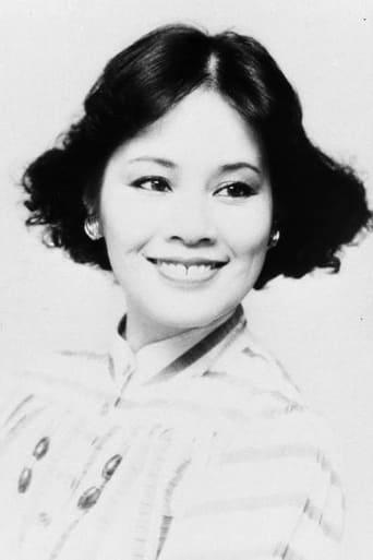 Image of Mari Yoshimura