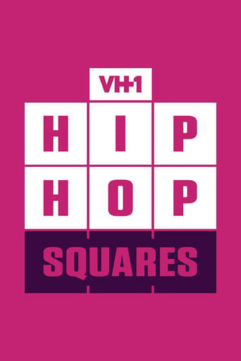 Hip Hop Squares Yify Movies