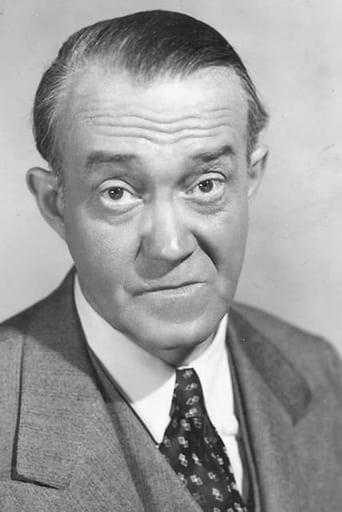 Image of Donald MacBride