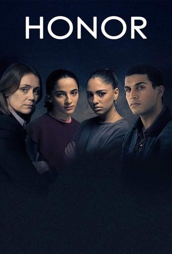 Honour 1ª Temporada Completa Torrent (2020) Dual Áudio / Dublado / Legendado WEB-DL 720p | 1080p – Download