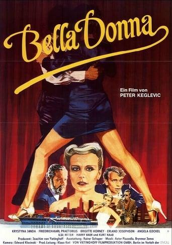 Bella Donna Movie Poster