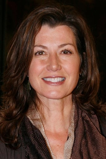 Image of Amy Grant