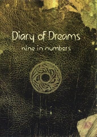 Diary Of Dreams: Nine In Numbers
