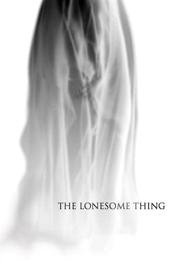 The Lonesome Thing