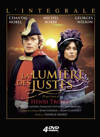 Poster of La Lumière des justes