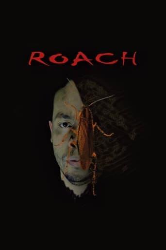 Roach - Poster