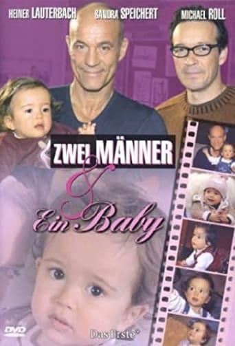 Watch Zwei Männer und ein Baby 2004 full online free