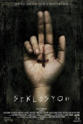 Seklusyon - Seclusion
