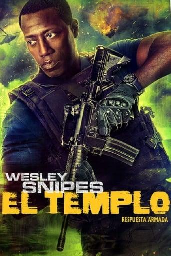 El Templo (Respuesta Armada) / Armed Response