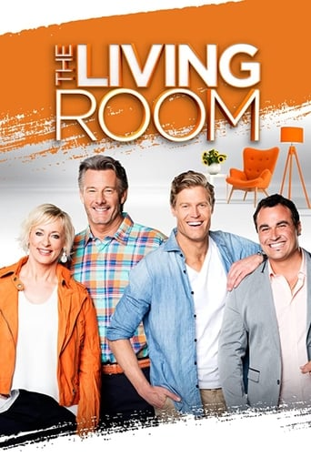 Capitulos de: The Living Room
