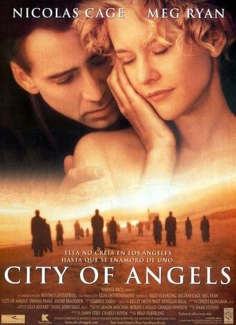 'City of Angels (1998)