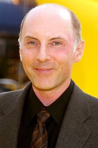 Image of Dan Castellaneta