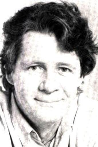 Philip Pretten