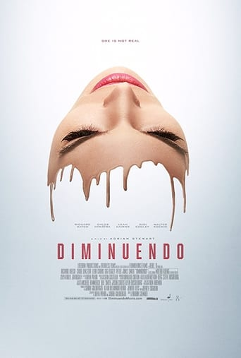 Poster of Diminuendo
