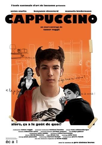 Watch Cappuccino full movie downlaod openload movies