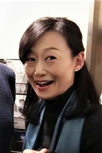 Image of Sumiko Tanaka