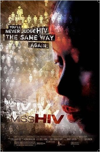 Miss HIV