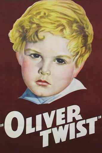 Watch Oliver Twist Online Free Putlocker