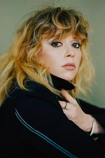 Image of Natasha Lyonne