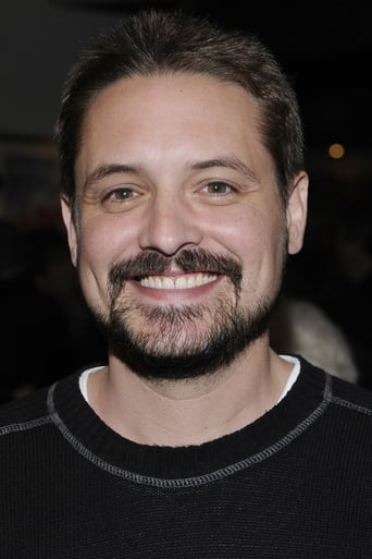 Image of Will Friedle