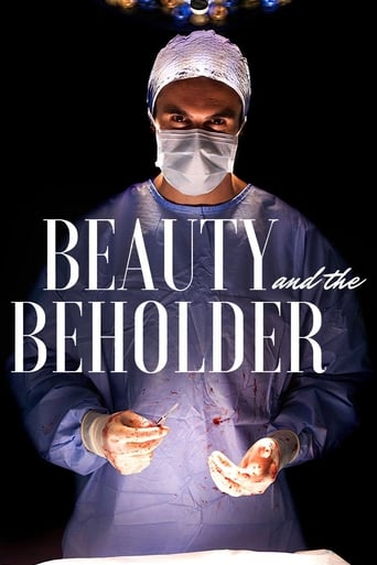 Beauty & the Beholder (2018)