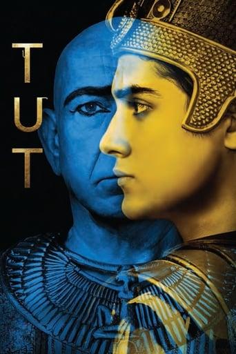 Poster of Tut