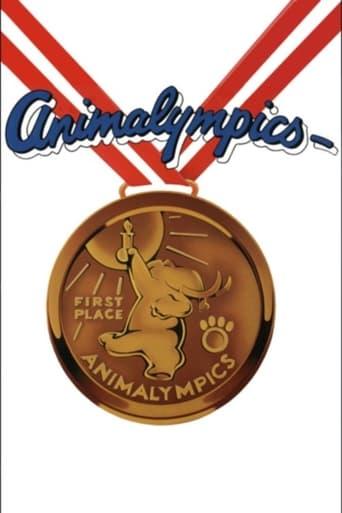 Animalympics