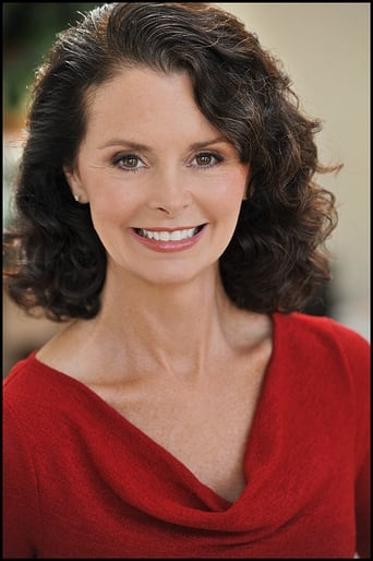 Image of Debra Lord Cooke