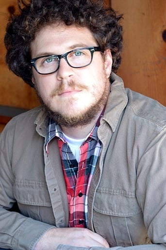 Image of Cameron Britton