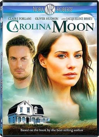 Carolina Moon Carolina Moon