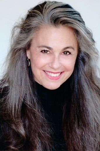 Image of Lisa Freeman
