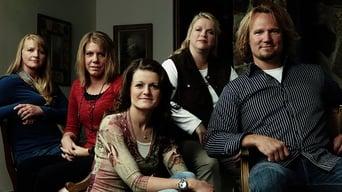 Sister Wives (2010- )