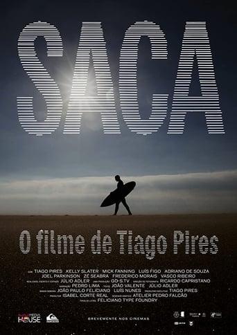 Watch Saca - O filme de Tiago Pires Online Free Putlocker