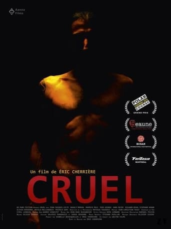 voir film Cruel streaming vf