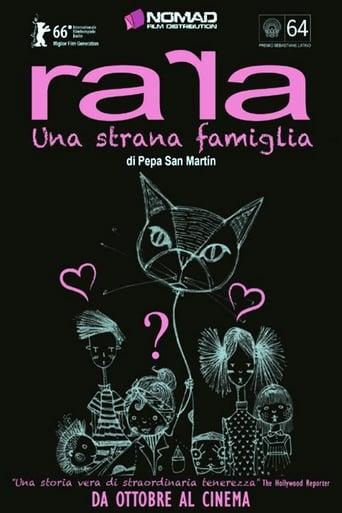 Watch Rara Free Movie Online