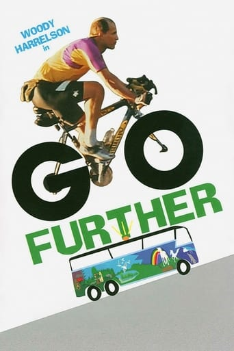 Go Further