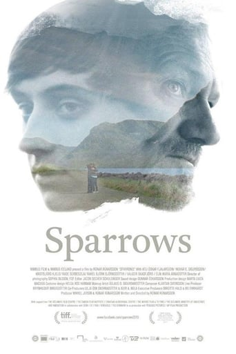 'Sparrows (2015)