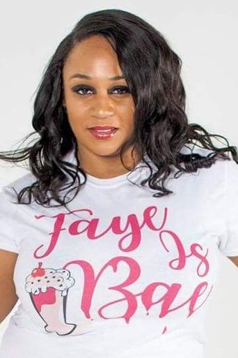 Faye Elise
